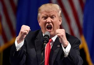 رای الیوم: ترامپ به سبب شکست سیاستهایش علیه ایران مانند ببری زخمی دستپاچه شده است