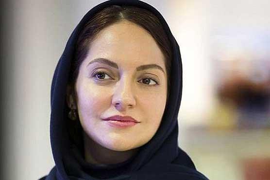 نبود مهناز افشار در افتتاحیه فیلم «قسم» به وزارت اطلاعات مربوط نیست