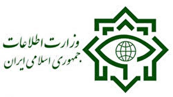سرپل شبکههای ضدانقلاب در بیرجند دستگیر شد / متهم از عناصر شاخص فرق ضاله است