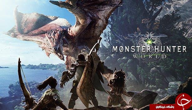 معرفی و بررسی پنج مورد از بهترین بازیهای نقش آفرینی در دنیا