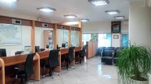 کاهش ۲۰ درصدی اشتغال در بخش خدمات دراستان کرمان