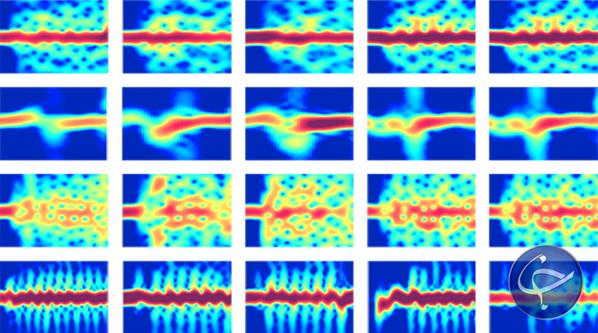 آیا فناوری Motion Sense گوگل انقلابی در دنیای فناوری ایجاد خواهد کرد؟