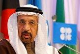 باشگاه خبرنگاران -تاکید وزیر انرژی عربستان بر کاهش تولید نفت تا پایان ۳ ماهه آغاز سال ۲۰۲۰