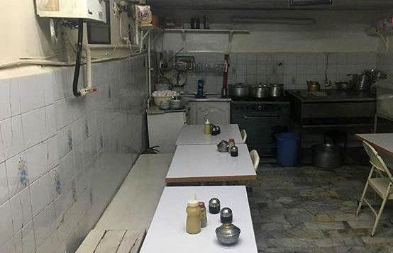 اعتراف عموی سرشناس بازیگران زن و مرد به قتل در تهران + عکس محل جنایت