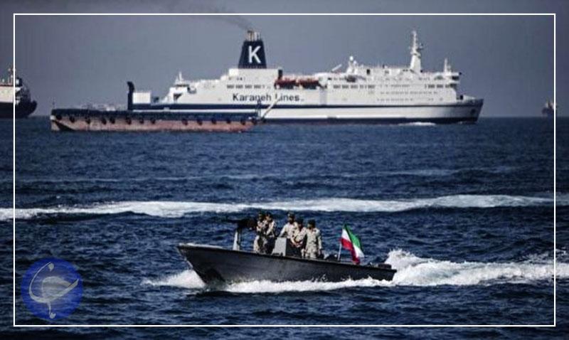 وقتی حرص شبکه سعودی از اقتدار ایران در می آید! + فیلم