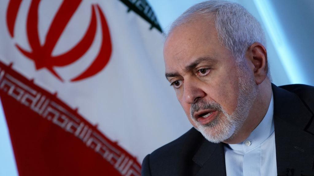 تحریم مقامات ایرانی، فشار اقتصادی یا بازی رسانه ای؟