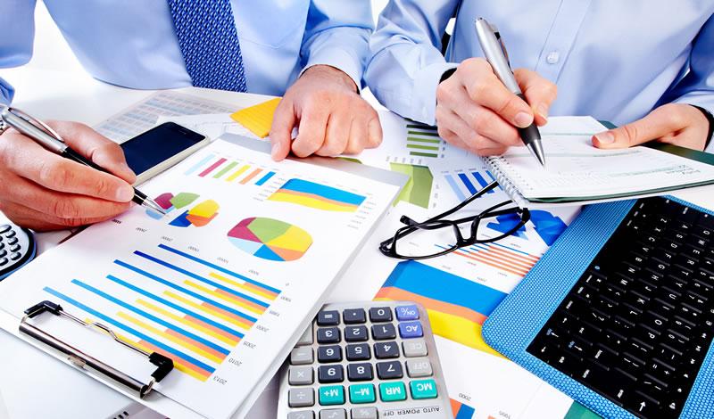 باشگاه خبرنگاران -استخدام کارشناس حسابداری در یک شرکت معتبر
