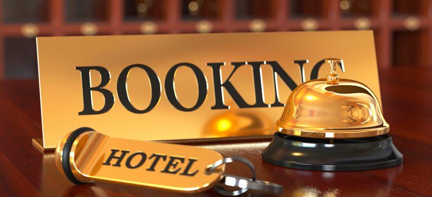 کاهش ۵ درصدی استقبال از هتلهای سراسر کشور/ هتلها به نوعی مورد بیمهری قرار گرفتهاند