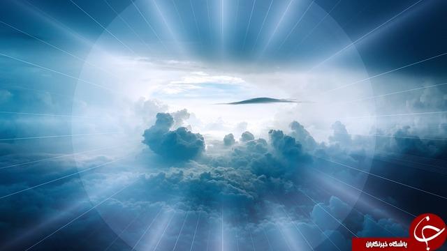شرح حال چگونگی دنیای پس از مرگ/ آیا مرگ فانی است؟