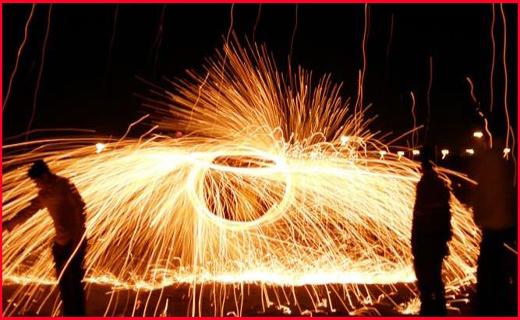 برکناری معاون استانداری لرستان به کدامین فساد/ اعدام عاملین حادثه تروریستی صفیآباد دزفول/عکاسی که با آتش بازی جان طبیعت را گرفت