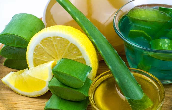جلیل نژاد/ فرمولهای جادویی برای پاکسازی رودهها +لیست مواد غذایی رفع یبوست
