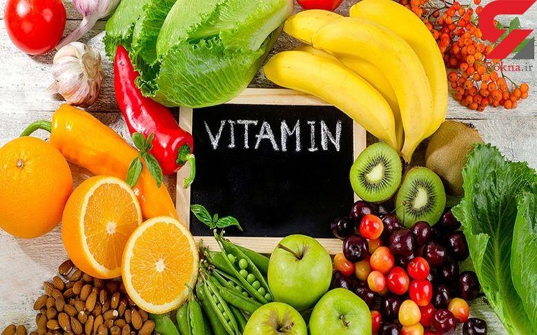 جلیل نژاد/ فرمولهای جادویی برای پاکسازی رودهها +لیست مواد غذایی ضد یبوست///موادغذایی که سموم رودهها را به خاک و خون میکشد + فرمولهای جادویی برای درمان یبوست