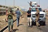 باشگاه خبرنگاران -داعشیهای فرانسوی محکوم به اعدام در عراق عهدهدار سمتهای کلیدی بودند