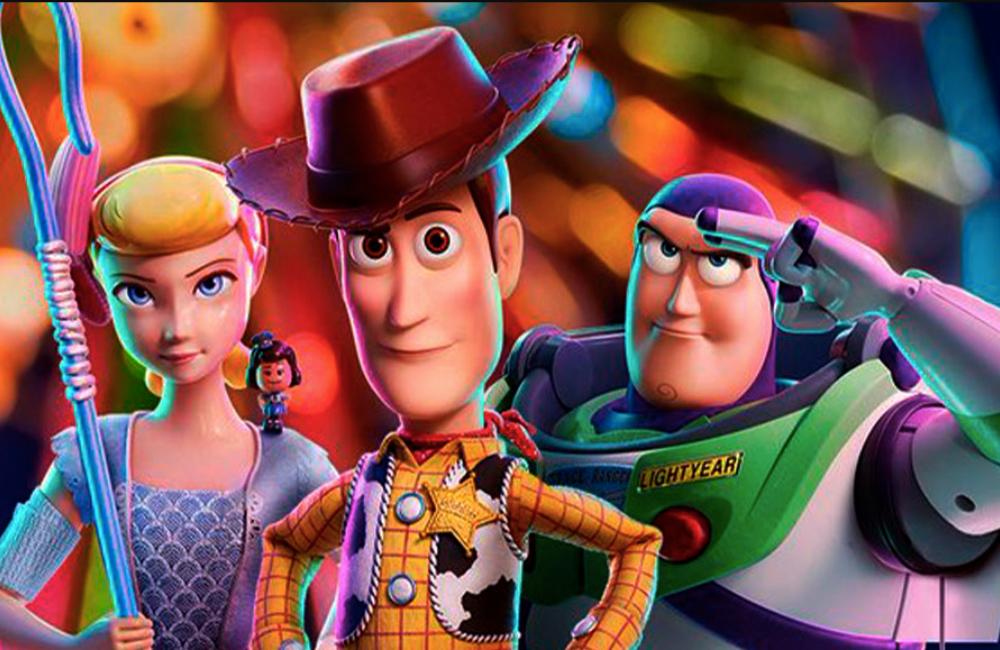 آخرین وضعیت فروش سینمای جهان/ رالی «سریع و خشن» در صد گیشه