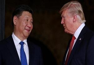 چین واردات محصولات کشاورزی آمریکا را متوقف میکند