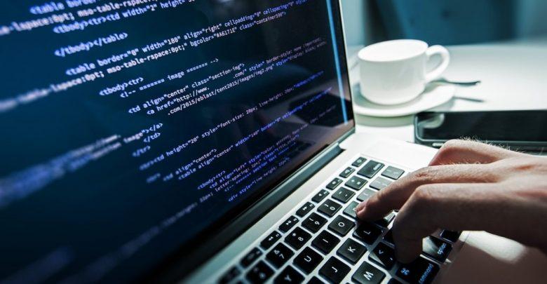 باشگاه خبرنگاران -استخدام برنامه نویس در یک شرکت مهندسی معتبر