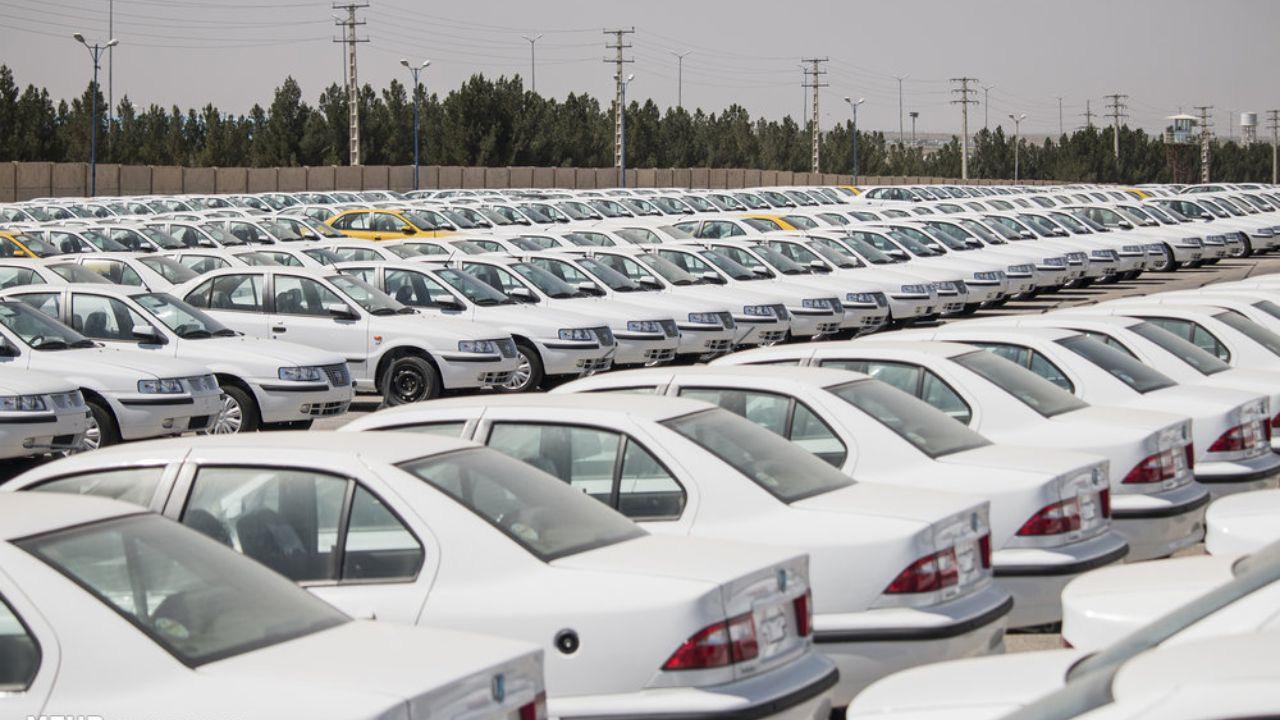 قیمت خودروهای پرفروش در ۱۴ مرداد ۹۸ + جدول