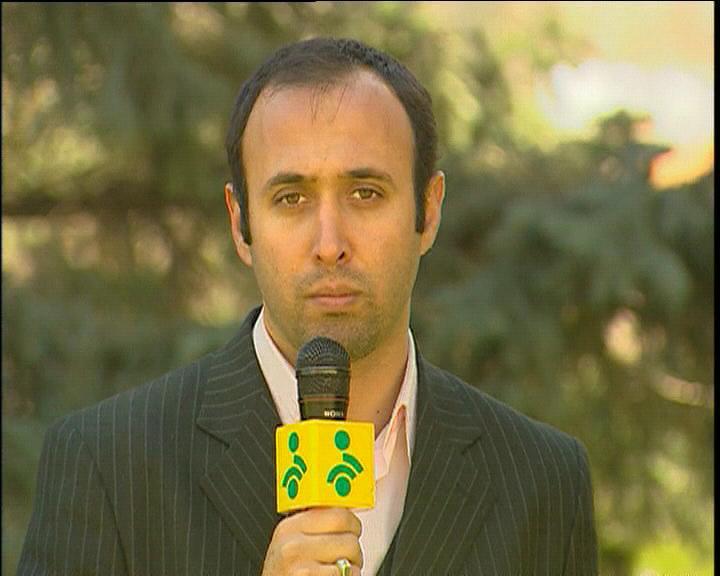 خبرنگارانی که با خون خود رسالت عاشقی را به پایان رساندند/ یادی از مردان شهید اهل رسانه