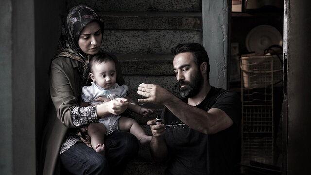 کدام کارگردانان برای حضور در جشنواره فجر ۳۸ آماده میشوند؟