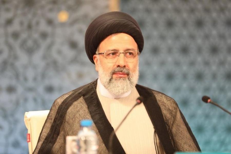 بی دقتی در رعایت حجاب لزوما به معنای مخالفت با ارزشها نیست/ تحریم وزیر امورخارجه، اوج استیصال آمریکا را نشان داد
