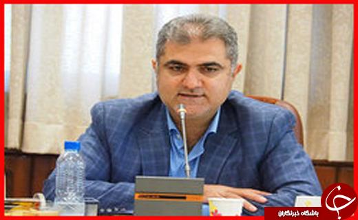 نگین فیروزهای شمال غرب ایران روی ریل احیا/