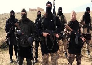 باشگاه خبرنگاران -انهدام ۱۲ مخفیگاه تروریستهای داعش در موصل