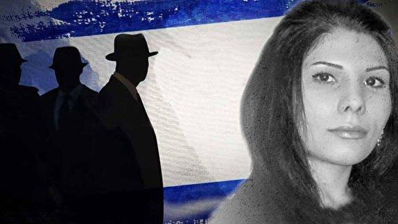عاقبت شوم روزنامه نگار فراری ایرانی برای بازی در زمین دشمن / وضعیت «ندا امین» در اسرائیل چگونه است؟