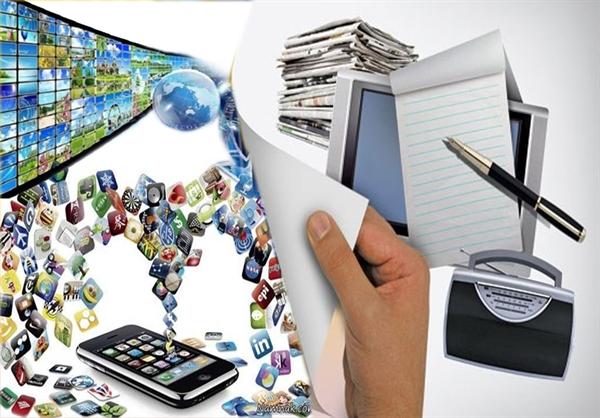 رسانههای گیلان؛ متعدد و ناشناخته / ضرورت توسعه کیفی رسانههای استانی