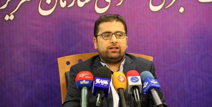 ۳۰ هزار و ۲۳ پرونده کالای قاچاق وارد سازمان تعزیرات حکومتی شده است/ دلال بازیها کی جمع میشود؟