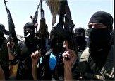 باشگاه خبرنگاران -سازمان ملل میزان دارایی داعش را اعلام کرد