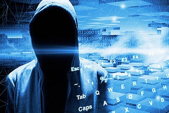 جولان سایتهای قمار و شرطبندی در زیرسایه بی توجهی مسئولین / از تبلیغات مستهجن قمارخانههای آنلاین تا ضعف شبکههای بانکی +تصاویر