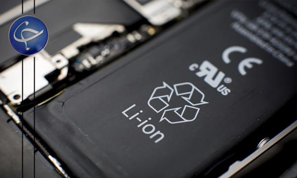 چرا باتری تلفنهای هوشمند امروزی ضعیف شدهاند + راهحل افزایش عمر باتری