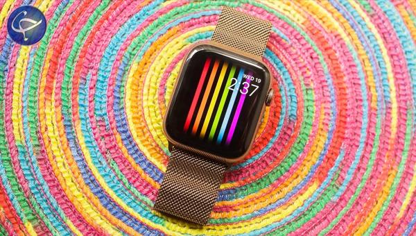دلیل برتری مطلق اپل در بازار گجتهای پوشیدنی چیست؟