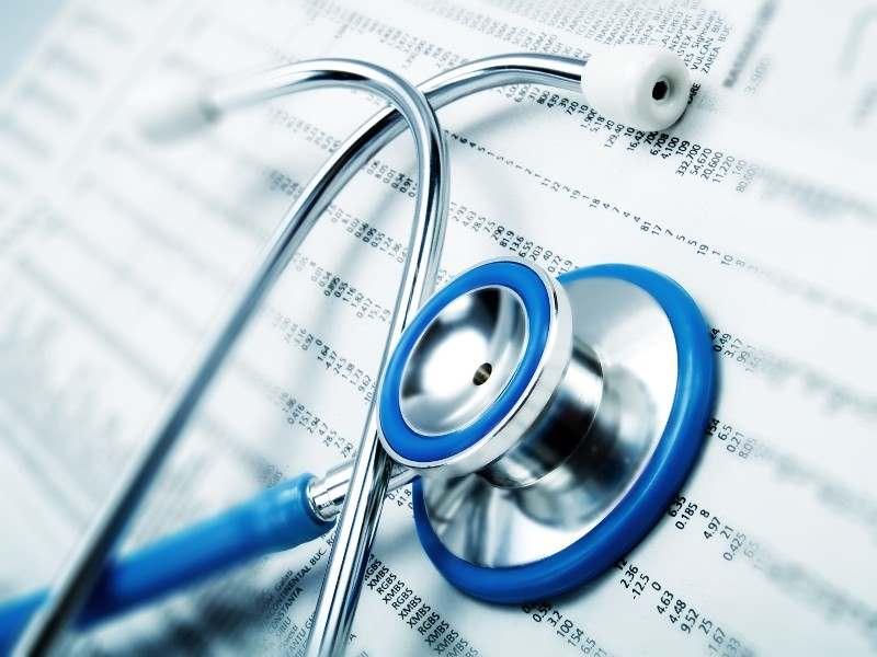 جزئیات پرداخت ۵۰۰ میلیون یورو به حوزه سلامت چه بود؟