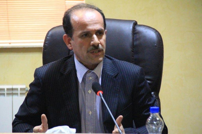 رسانههای گیلان؛ پرشمار و ناشناخته / ضرورت توسعه کیفی رسانههای استانی