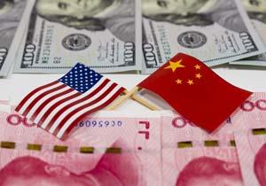 چین برای سومین روز متوالی نرخ یوان را کاهش داد