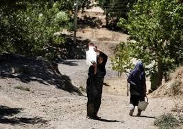۲۵۰ هزار روستایی و عشایر امسال بیمه میشوند