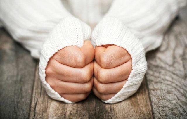 روشی عجیب برای درمان کوتاهی قد/ با سیبزمینی از شر پف زیر چشم خلاص شوید/ با بوییدن چوب دارچین، خستگی را از خود دور کنید