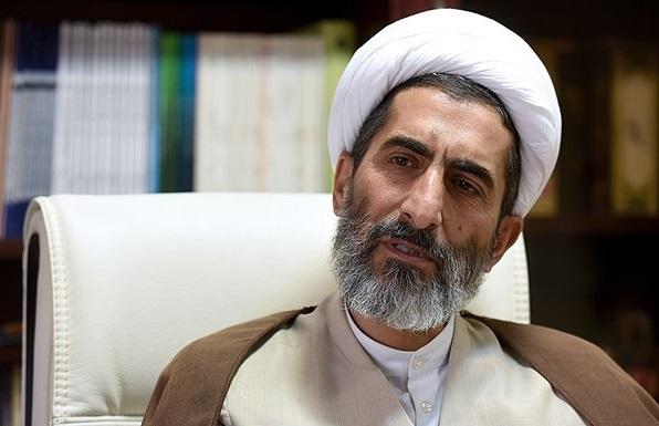 دستور رئیس قوه قضائیه به سازمان بازرسی در خصوص حجاب و عفاف