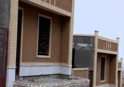 طرح ویژه بهسازی و نوسازی مسکن روستایی در ایلام/پرداخت تسهیلات بهسازی و نوسازی مسکن روستایی