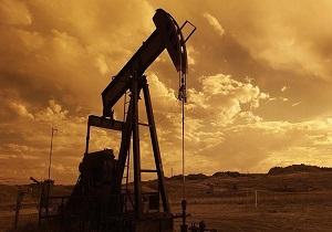 برای اولین بار قیمت نفت برنت به  زیر ۵۸ دلار رسید