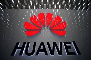 ممنوعیت سازمانهای دولتی آمریکا برای عقد قرارداد با هوآوی