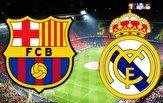 باشگاه خبرنگاران -بارسلونا ۶-۲ رئال مادرید؛ خلاصه دیدار رئالمادرید و بارسلونا در سال ۲۰۰۹ +فیلم