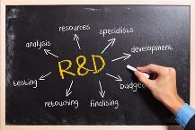 باشگاه خبرنگاران -استخدام کارشناس R&D در یک شرکت معتبر