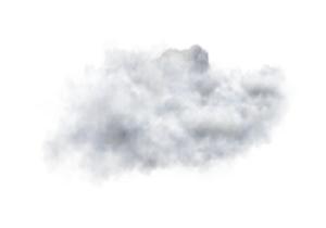 آسمان ابری میهمان مردم جنوب