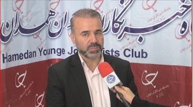 برگزاری نخستین جشنواره منطقهای مد و لباس غرب کشور
