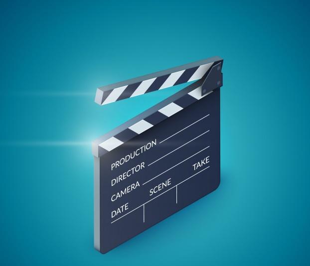 صدور مجوز نمایش برای چهار فیلم/ «مصائب شیرین 2» داوودنژاد پروانه نمایش گرفت