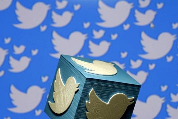 ضعف امنیتی توییتر در حفظ حریم خصوصی کاربران