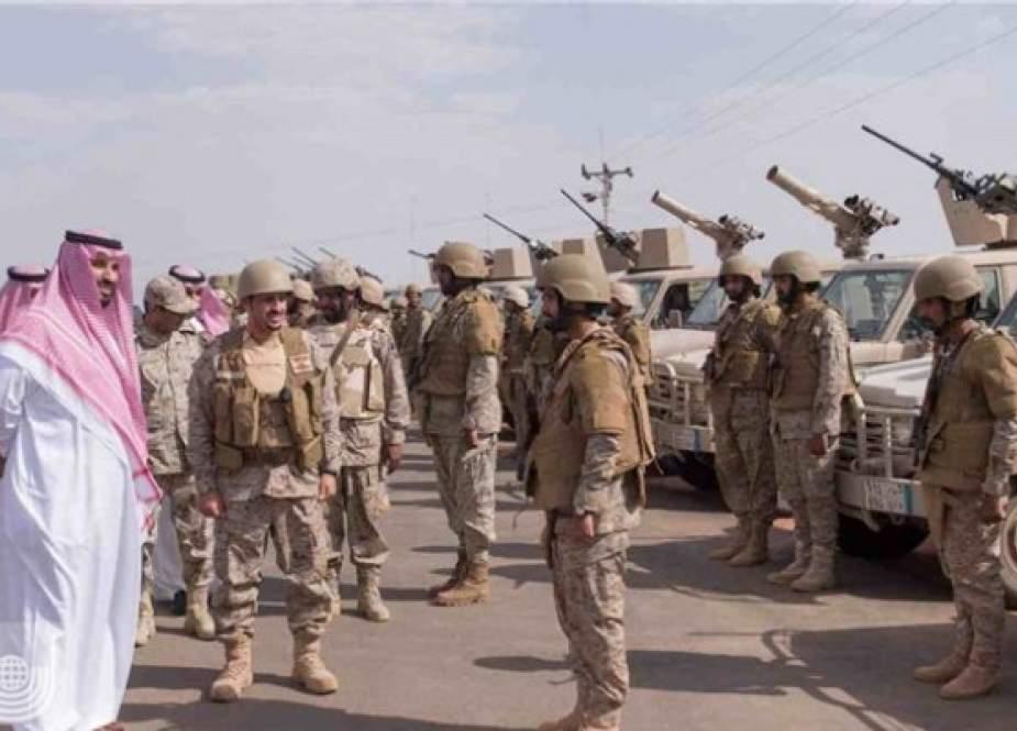 شهادت سه زن و یک کودک در حمله ائتلاف متجاوز به یمن