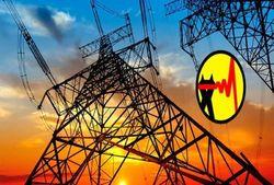 مصرف برق استان ایلام در مرز هشدار